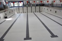 YMCA Midland