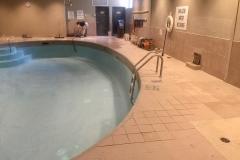 Sudbury Holiday Inn