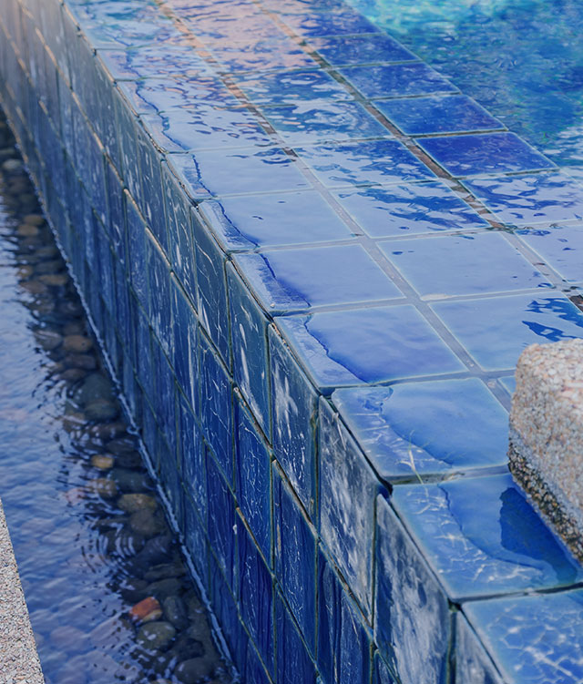 Pool Leak Location Detection</p> <p>Learn More ></p> <p>